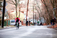 Dirty Dozen Hill #7 Suffolk Ave.